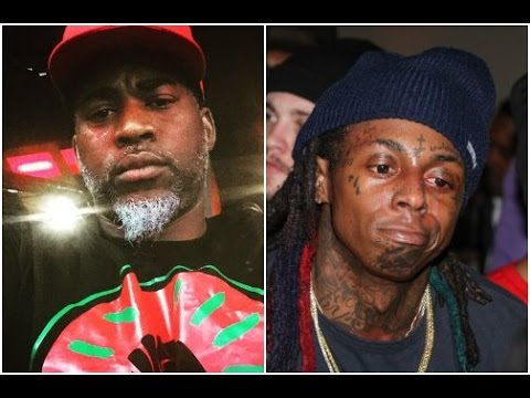 David Banner wins Lawsuit against Lil Wayne for $165K in Unpaid Fees for Producing on Carter 3.