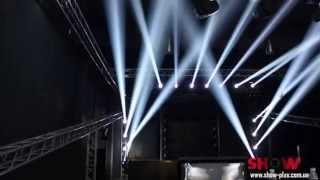 Аренда светового оборудования.Свет на праздник.Лазерное шоу.Световой декор.