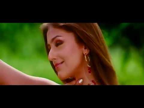 Tu Jo Hans Hans Ke Sanam  Raja Bhaiya 2003  Govinda   Aarti Chhabria (Faruk Hussain )
