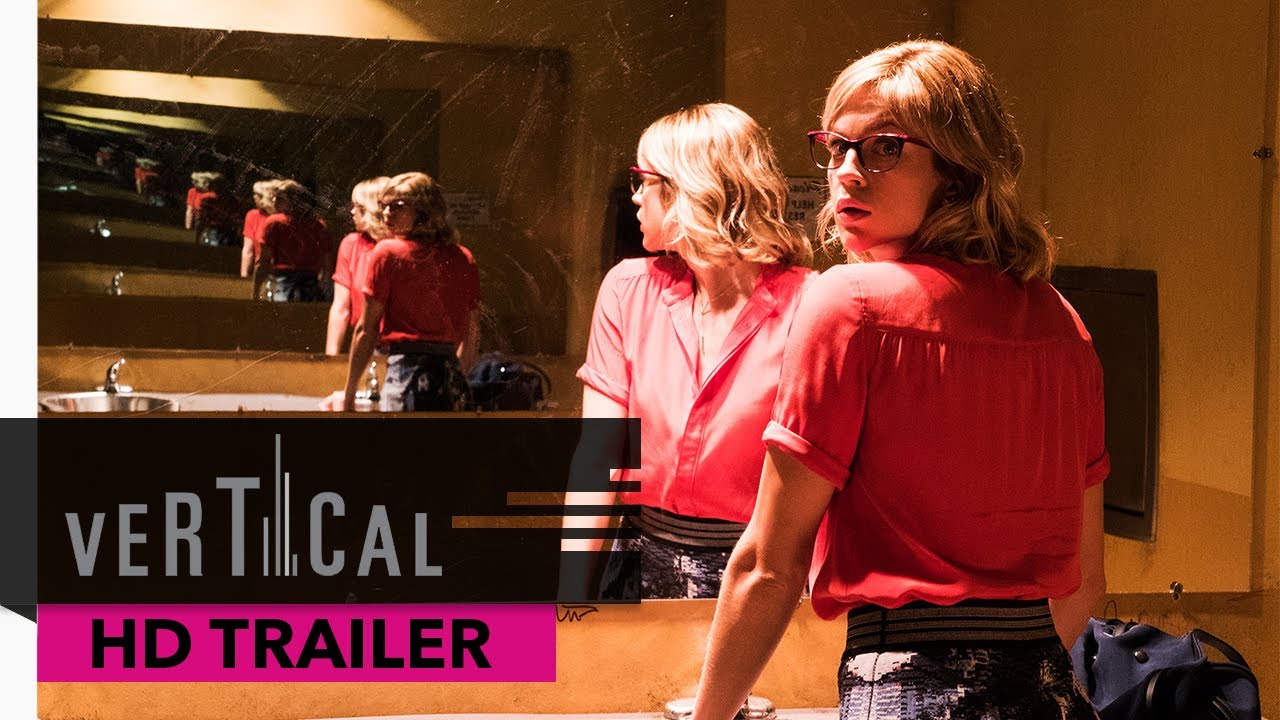Parallel | Official Trailer (HD) | Vertical Entertainment