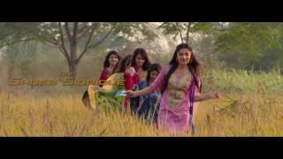 Meri Taur (Teaser) | Waris | Amy Phutela | Gavy Sidhu | New Punjabi Songs 2016