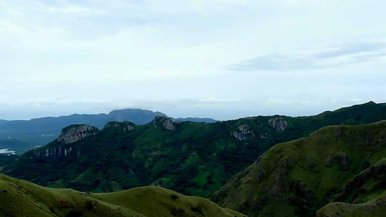 Paisaje de panam naturaleza hermosa vista video 8 for Naturaleza hermosa