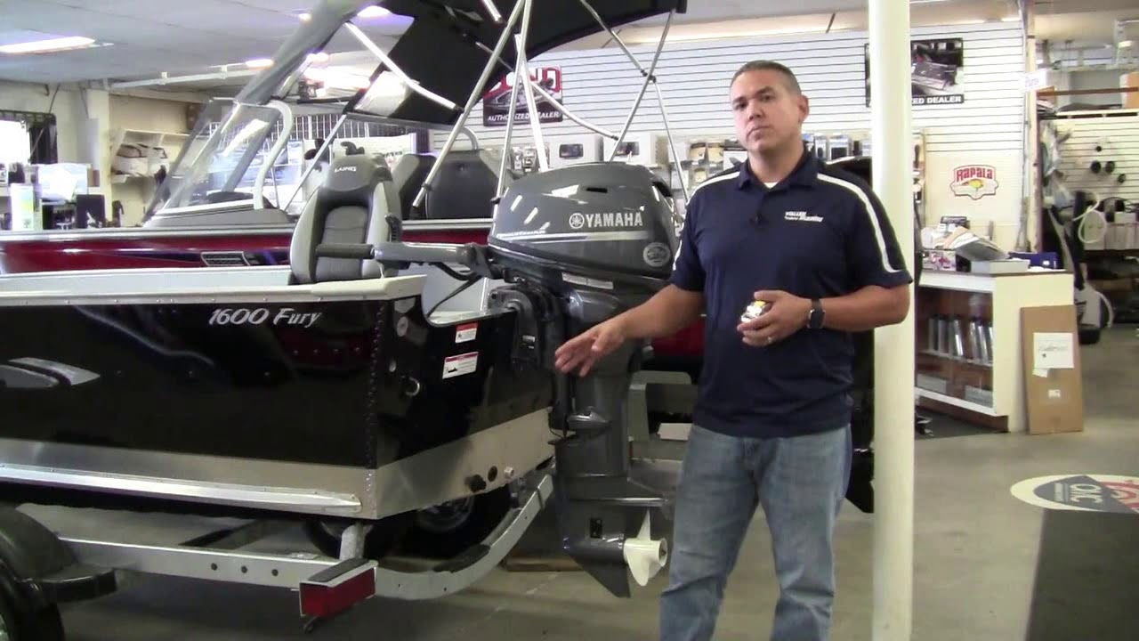 Outboard Motor Info Year Model Serial Number Location Youtube 115 Johnson Trim Wiring Diagram