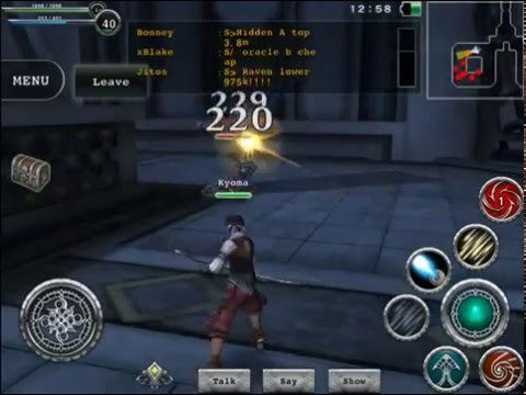 How To Cheat   Let's Play  Avabel Online! 2016