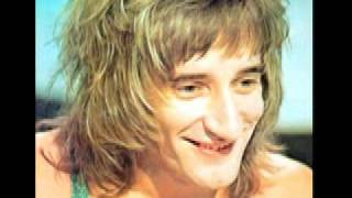 rod stewart mama you been on my mind