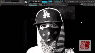 Bagaimana cara mastering hiphop beat di FL Studio (Bahasa Indonesia)