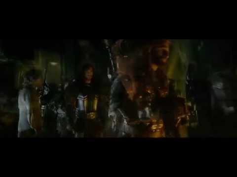 Hobbit 3 Stream