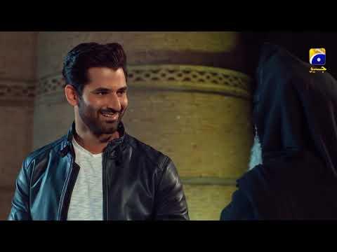 khuda-aur-mohabbat---season-03- -episode-01- -best-scene-02- -har-pal-geo