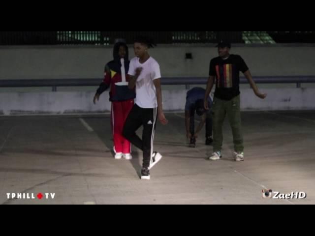 Lil Yachty - No Hook Pt. 2 ft. Offset @zaehd @ceodiamond