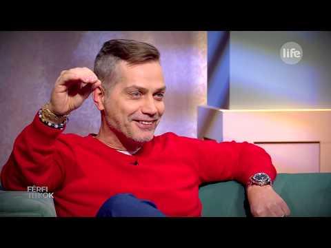 Működik A Szex Az Exszel? - Life TV