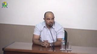 Consulta Pública - IFSP
