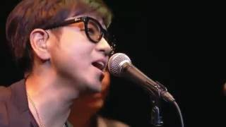 藤井フミヤ「Life is Beautiful Premium Live」