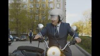 Ивановы-Ивановы 8 серия, русский сериал смотреть онлайн, описание серий