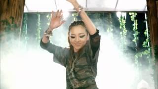 [MV HD] 2NE1 - Clap Your Hands (박수쳐) (Sept. 2010 Comeback)