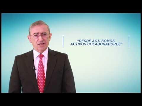 Agenda Digital 2020, la guía oficial que coordina las acciones de ese ámbito