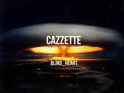 Cazzette - Blind Heart feat.Terri B Princ