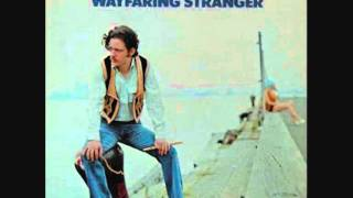Jeremy Steig - Wayfaring Stranger (1970, Blue Note).wmv