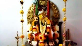 7 Muniswarar Avatharam