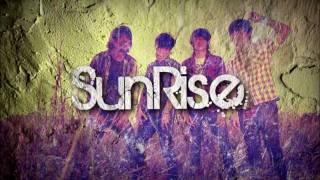 Sunrise - Biarkanlah (Original Song)