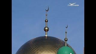 Сотрудники УФСИН Самарской области начали изучение основных положений ислама