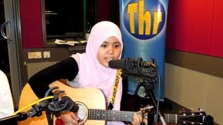 Video Sahabat - NAJWA LATIF download MP3, 3GP, MP4, WEBM, AVI, FLV November 2017