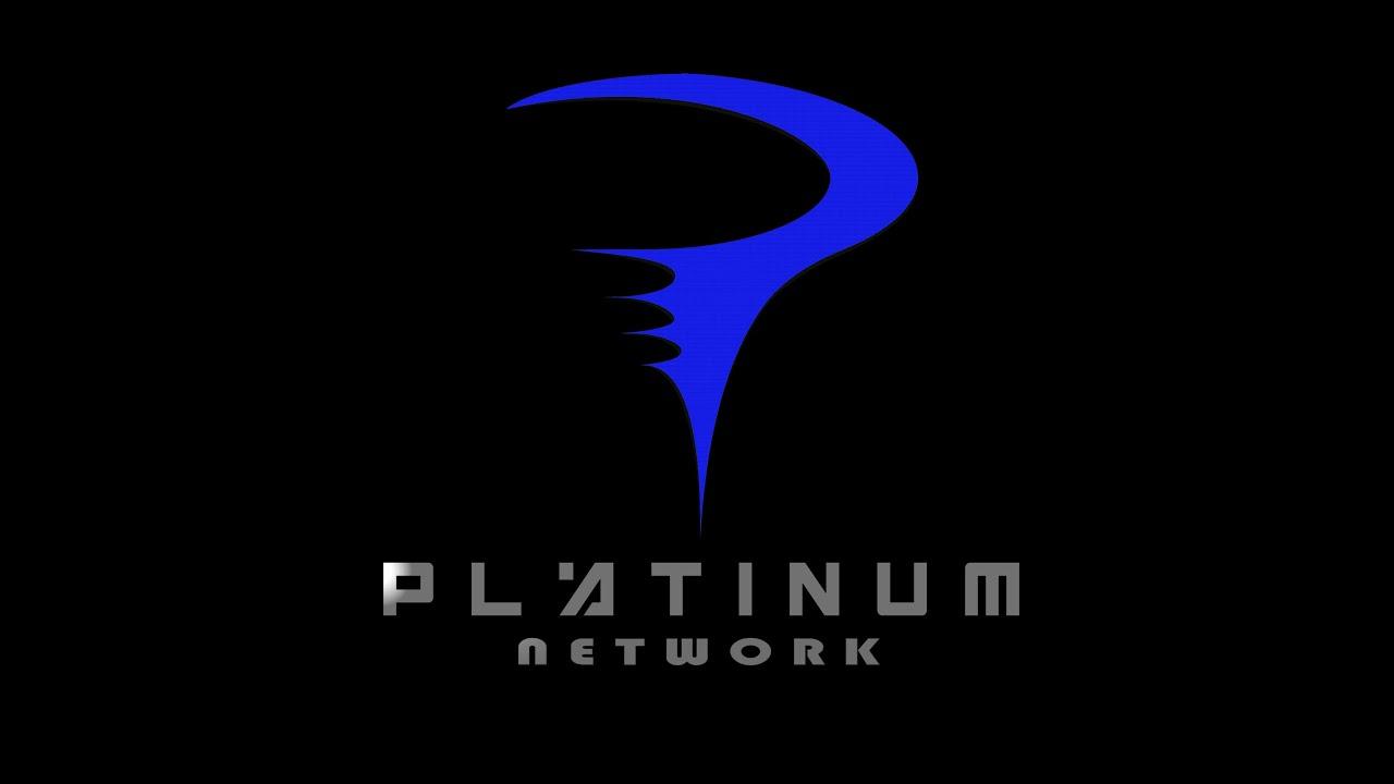 Platinum Network YouTube Partnership - YouTube