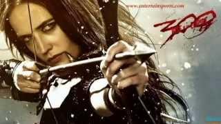 """[Epic Music] """"Dragon Slayer""""- No Name Mp3"""