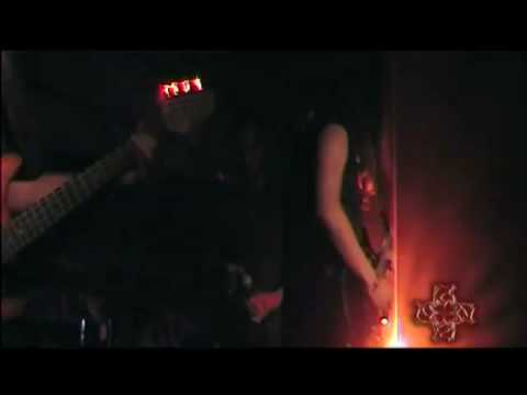 Phaith - 02 - Another heart to hurt (Rock in vena d'oro 2009)