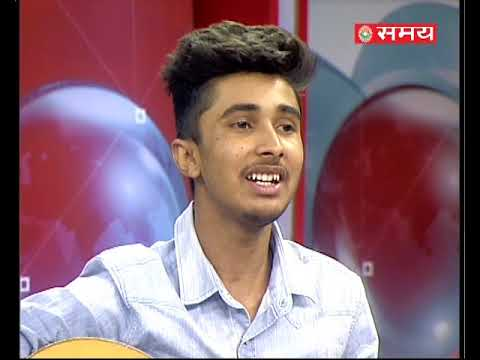 """EXCLUSIVE INTERVIEW 