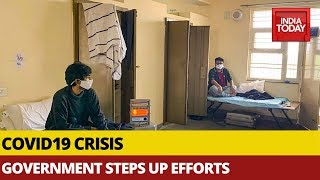 -india-crosses-1-200-cases-mark-govt-steps-efforts-expand-health-facilities-india