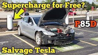 rebuilding-a-totaled-tesla-in-my-garage-then-driving-to-a-supercharger-to-test-if-it-s-blacklisted