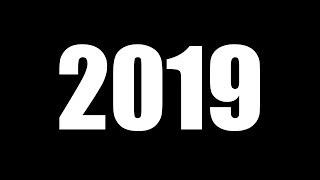 2019.