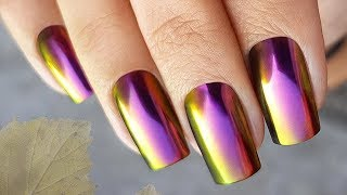 Beautiful Nails 2018  ♥ ♥ The Best Nail Art Designs Compilation #383