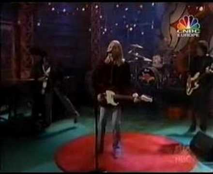 Tom Petty - Have Love, Will Travel - Live...