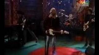 Tom Petty - Have Love, Will Travel - Live & Interview