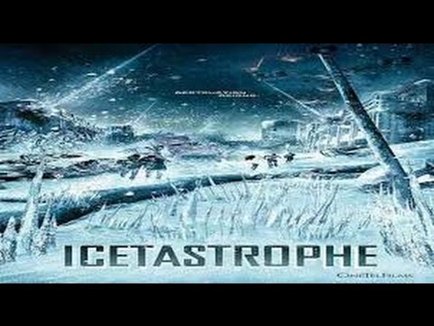 Christmas Icetastrophe.Christmas Icetastrophe 2014 With Jennifer Spence Richard Harmon Victor Webster Movie
