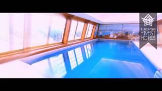 Hotel Le Bristol – European Finest Hotels