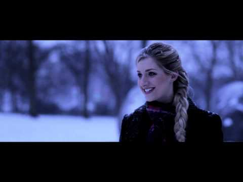 Lara Loft - Lass jetzt los / Let it go (German Cover / Frozen / Die Eiskönigin)