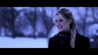 Repeat youtube video Lara Loft - Lass jetzt los / Let it go (German Cover / Frozen / Die Eiskönigin)