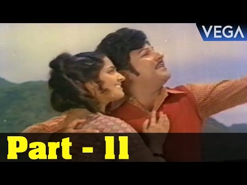 Mayor Meenakshi Tamil Movie Part 11 || Jai...