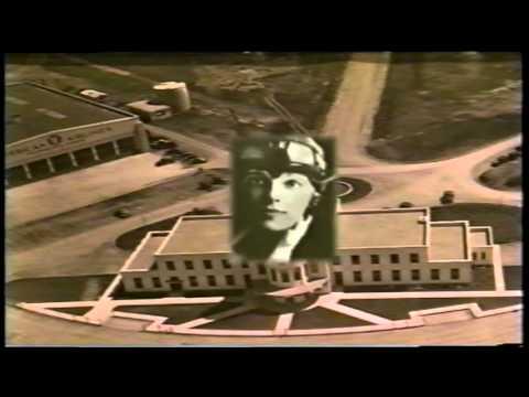 Amon G. Carter - Fort Worth aviation pioneer