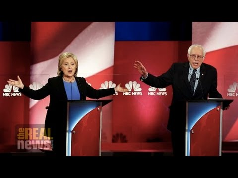 Bernie Vs. Hillary on Health Care: What is in it for us?