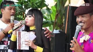 Kwin Sedina - Anik  Arnika Jaya Live Gebang Kulon Blok Krapyak Gebang Cirebon MP3