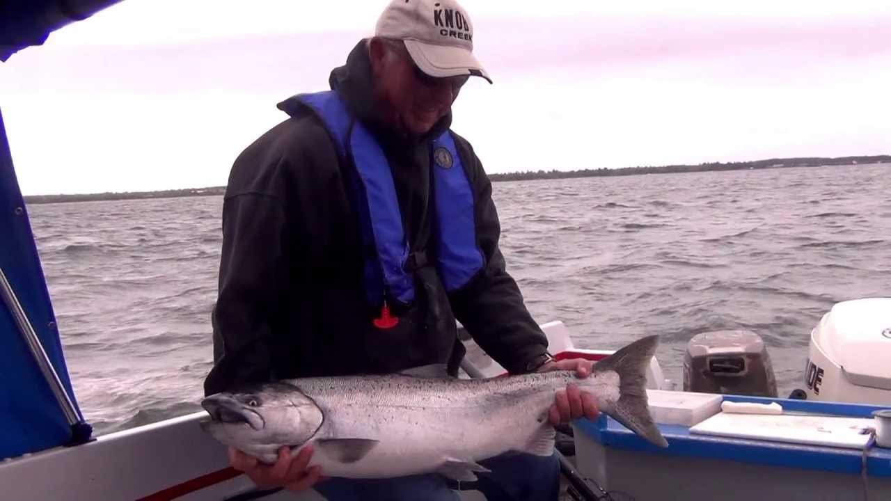 Columbia river salmon fishing at its best august 2013 hd for Columbia river salmon fishing