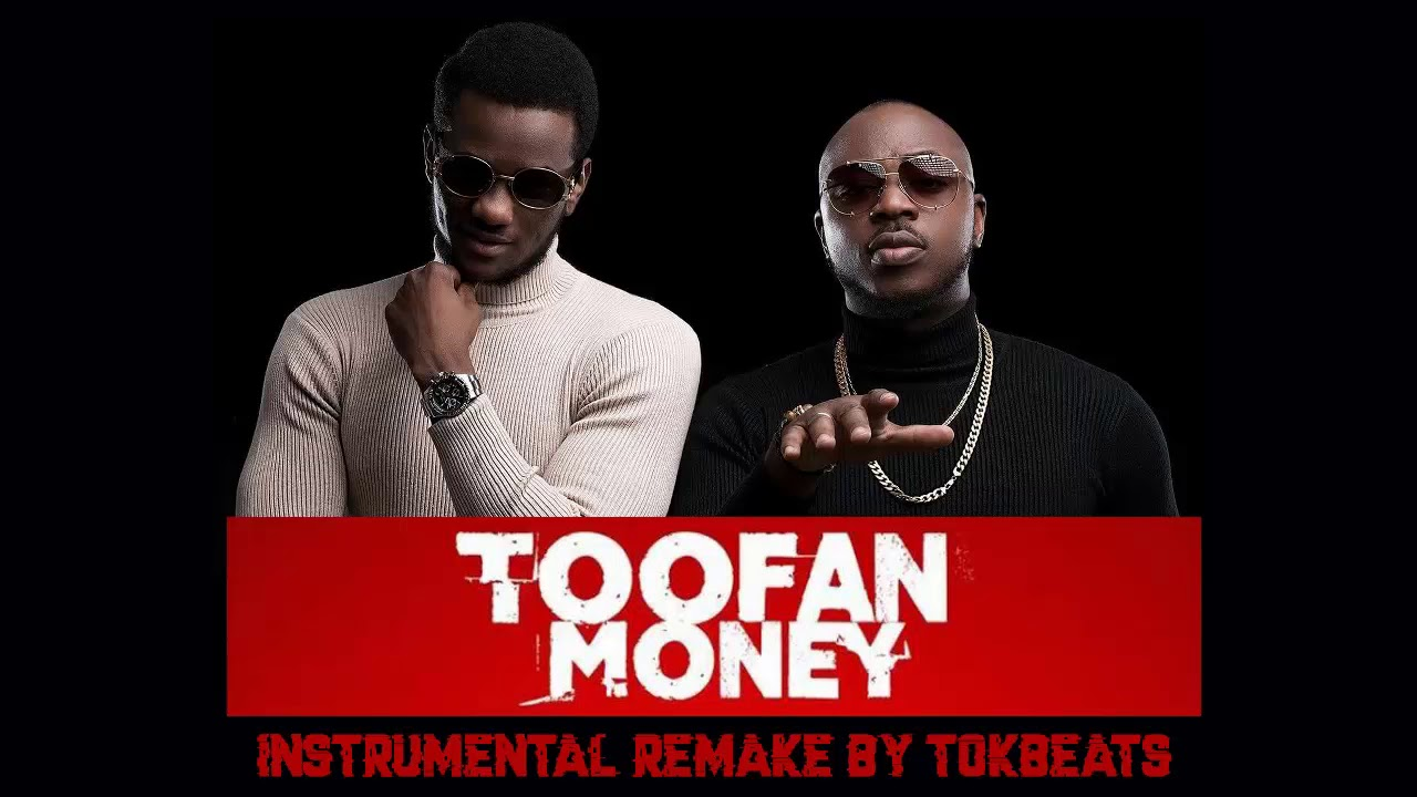 son toofan money