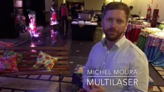 Momentos Planet Vox - Multilaser (Evento Corporativo)
