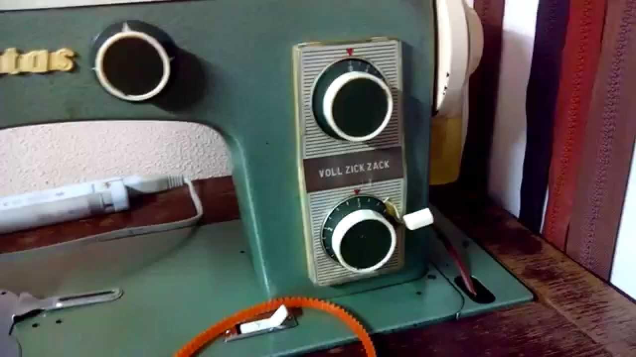 Двигатель к швейной машине своими руками фото 413