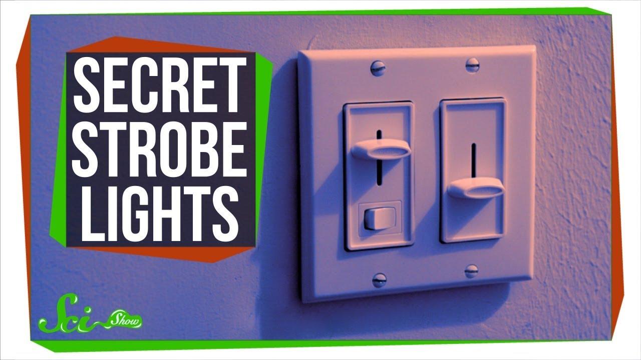 dimmer-switches-secretly-strobe-lights