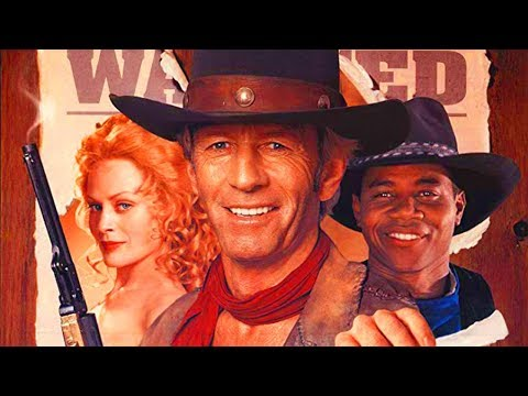 lightning-jack-|-classic-western-movie-|-paul-hogan-|-english-|-full-film