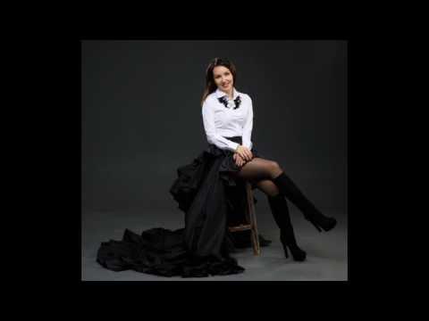 Катерина Красильникова - По лезвию бритвы